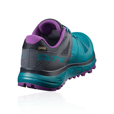 Salomon Trailster GORE-TEX Women's Trail Running Shoes