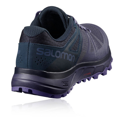 Salomon Trailster Women's Trail Running Shoes - AW19
