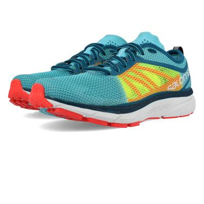 Salomon Sonic RA Women's Running Shoes