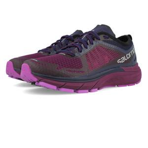 Salomon Sonic RA Max per donna scarpe da corsa