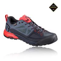 Salomon X Alp Spry GORE-TEX Women's Walking Shoes - AW18