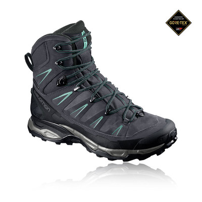Salomon X Ultra Trek GORE-TEX Women's Walking Boots - AW19