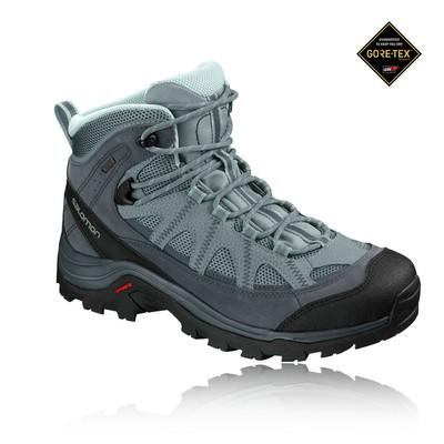 Salomon Authentic LTR GORE-TEX para mujer botas de trekking - AW19