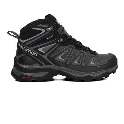 Salomon X Ultra 3 MID GORE-TEX Women's Walking Boots - AW20