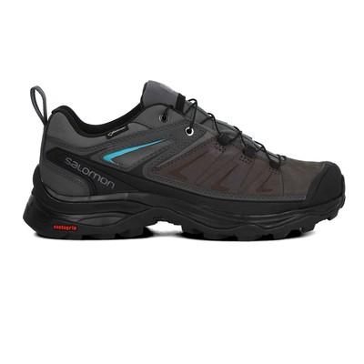 Salomon X Ultra 3 LTR GORE-TEX Women's Walking Shoes - SS20