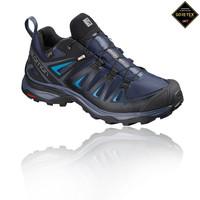 Salomon X Ultra 3 GORE-TEX para mujer zapatillas de trekking - AW18