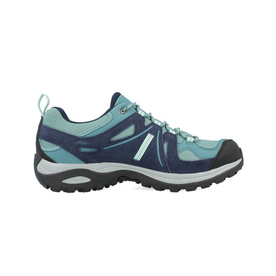 Salomon Ellipse 2 GORE-TEX Women's Walking Shoes - AW19