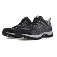 Salomon Ellipse 2 Aero Women's Walking Shoes - AW18