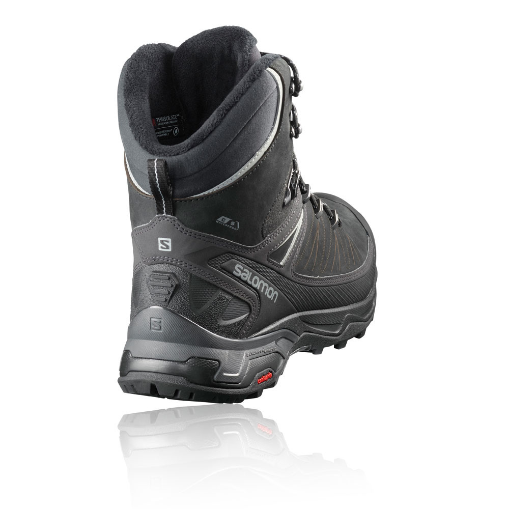 save off af244 b3621 Salomon X Ultra Winter CS WP 2 Walking Boots - AW18