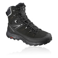 Salomon X Ultra Winter CS WP 2 botas de trekking - AW18
