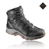 Salomon Quest Winter GORE-TEX botas de trekking - AW18