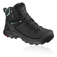 Salomon X Ultra Mid Winter CS WP Women's Walking Boots - AW18