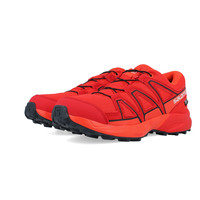 Salomon Speedcross CSWP Junior Trail Running Shoes - SS19
