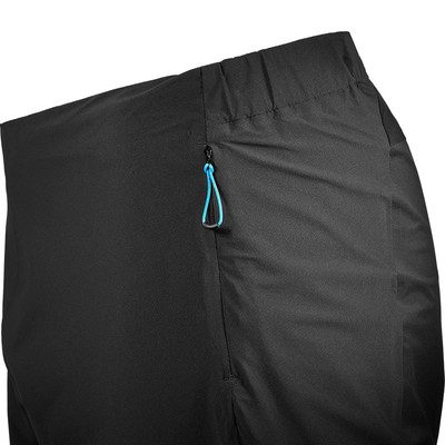 Salomon S/LAB MotionFit 360 Running Pants
