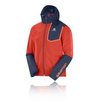Salomon Bonatti Pro WP Jacket - AW18