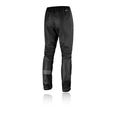 Salomon Bonatti Race WP Running Pants - SS19