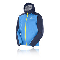 Salomon Bonatti WP Jacket - AW18