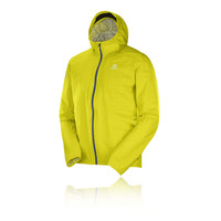 Salomon Bonatti WP Jacket - AW18