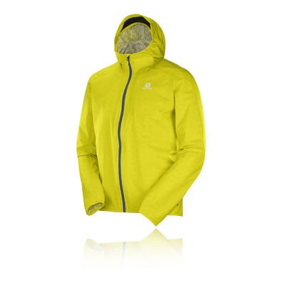 Salomon Bonatti WP chaqueta