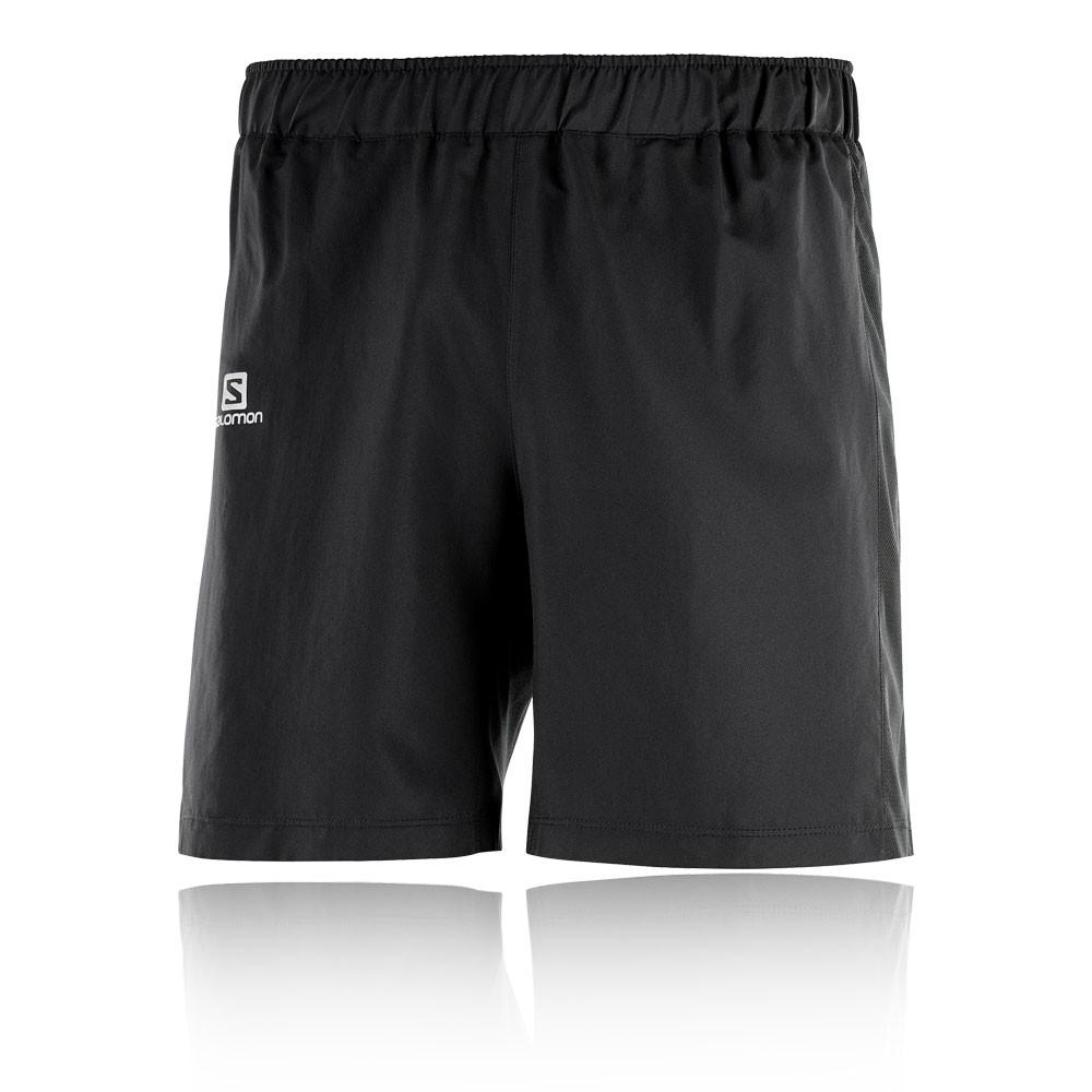 Salomon Agile 7 Inch Running Shorts - AW19