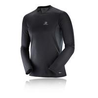Salomon Trail Runner Long Sleeve Tee - AW18
