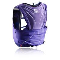 Salomon Adv Skin 12 Set Running Backpack - AW18