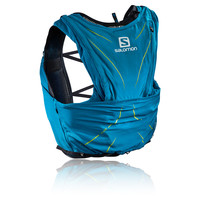 Salomon Adv Skin 12 Set Running Backpack - AW18