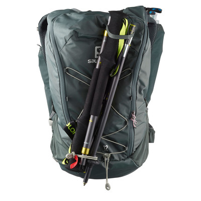 Salomon Agile 12 Set Running Backpack - AW19