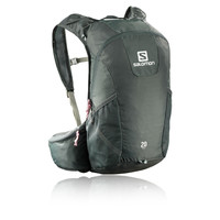 Salomon Trail 20 Running Backpack - AW18