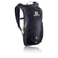 Salomon Trail 10 Running Backpack - AW18