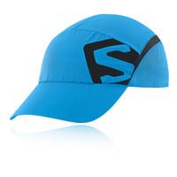 Salomon XA Running Cap - AW18