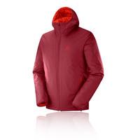 Salomon Drifter Loft Hooded Jacket - AW18