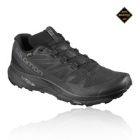 Salomon Sense Ride GORE-TEX Trail Running Shoes - AW18