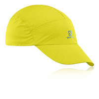 Salomon Waterproof Cap - AW18