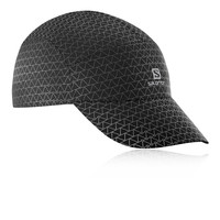 Salomon Reflective gorra - AW18