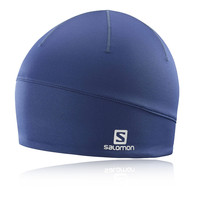 Salomon Active Beanie - AW18