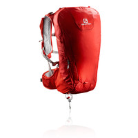 Salomon Peak 30 Backpack - AW18