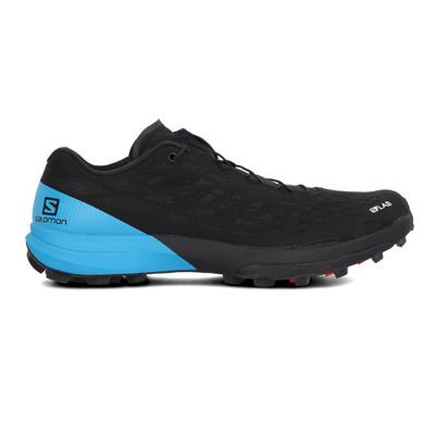 Salomon S/Lab XA Amphib 2 Water Shoes - AW19