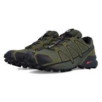 Salomon Speedcross 4 Trail Running Shoes - SS19