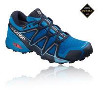 Salomon Speedcross Vario 2 GORE-TEX Trail Running Shoes - SS19