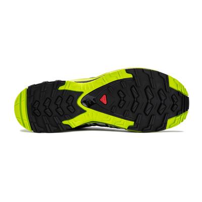 Salomon Chaussures |