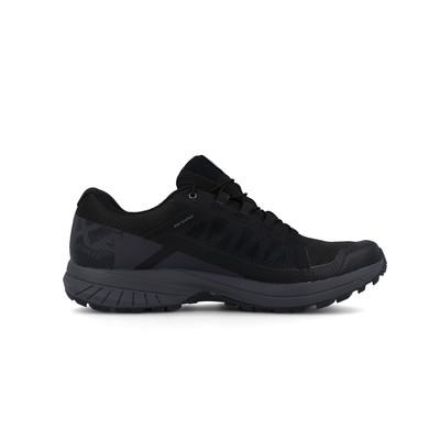 Salomon XA Elevate GORE-TEX Trail Running Shoes - SS19