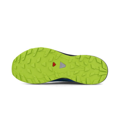 Salomon XA Elevate trail zapatillas de running  - SS19