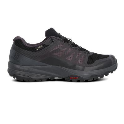 Salomon XA Discovery GORE-TEX Trail Running Shoes - SS20
