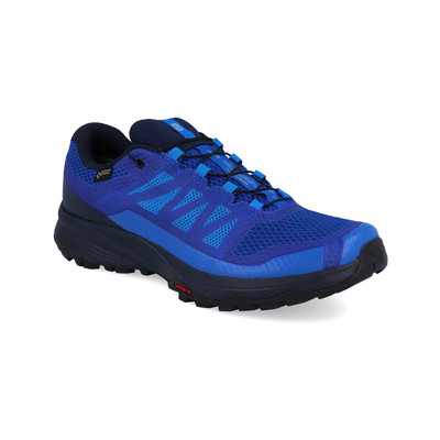 Salomon XA Discovery GORE-TEX Trail Running Shoes