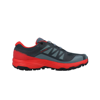 Salomon XA Discovery GORE-TEX Trail Running Shoes - SS19