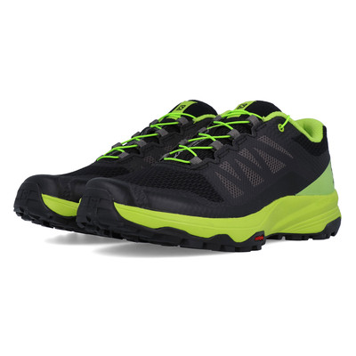 Salomon XA Discovery Trail Running Shoes - AW19