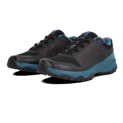 Salomon XA Discovery Trail Running Shoes - SS20