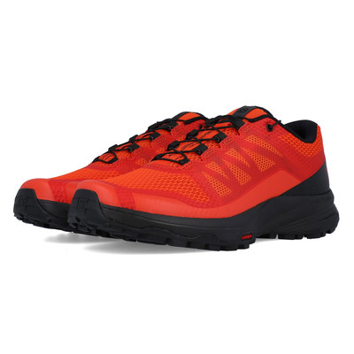 Salomon XA Discovery Trail Running Shoes - SS19