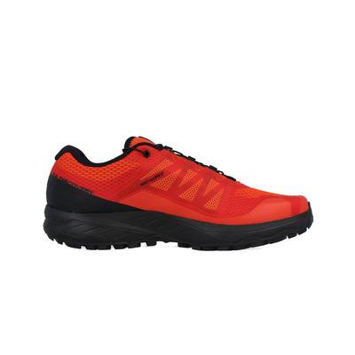Salomon XA Discovery Trail Running Shoes